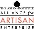 MITHILAsmita is a member of 'Alliance for Artisan Enterprise'